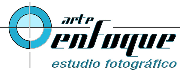 Estudio_arte_enfoque