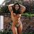 Desnudo revistas - Fotografo desnudos revistas - Desnudo comercial