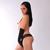 Desnudo escorts mexico - Fotografo de desnudo revistas - Desnudo escorts
