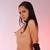 Desnudo escort mexico - Fotografo de escorts mexico - Desnudo erotico