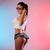 Desnudo escorts mexico - Fotografo de desnudo escorts - Desnudo erotico